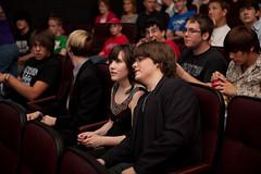 Dawson Student Films