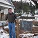 James Murray (December 14, 2006)