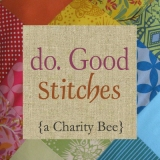 do-good-stitches-button