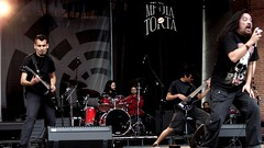 Loathsome Faith (Loathsome Faith) Tags: parque en rock al live faith concierto vivo eliminatorias loathsome audiciones