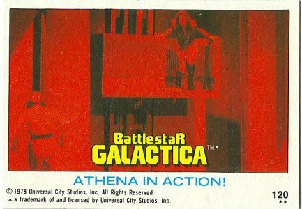 galactica_cards120a