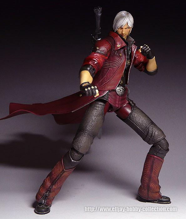 Dante (7)