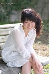 20101017_YukimiSouma028