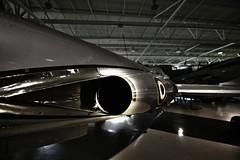 WHM edit (Akshun777) Tags: museum nikon warplane d700 1424mm