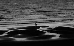......dort wo Dein Schlüssel passt,ist Dein zu Hause. (Photography-Rainer Arend) Tags: