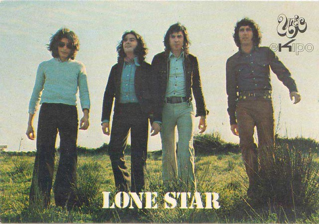 lone star_23