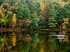 colors (bdaryle) Tags: autumn fall nature colors reflections landscape 100commentgroup brandondaryle bdaryle imagesbybrandon