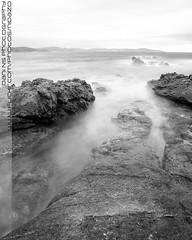 24ª KDD oficial Verdes - Costa da Morte - 23-10-2010 (DNS Fotografía) Tags: costa faro minolta sony dani galicia morte nd 1750 konica 300 alpha kdd tamron pontevedra hitech verdes vigo quedada exposicion maxxum larga carnota filtro corme roncudo teis nidazo