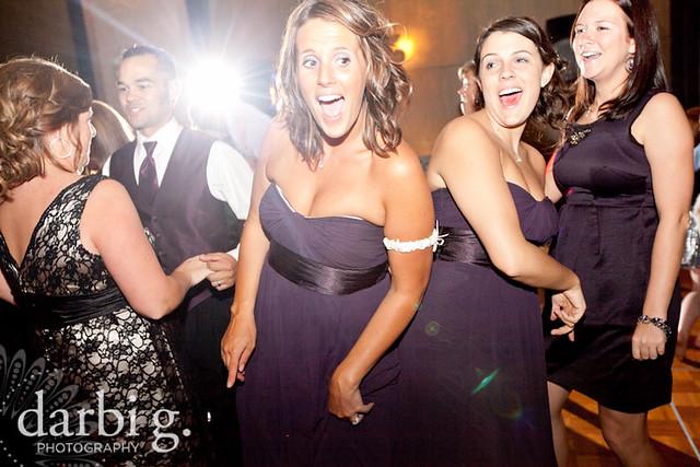 Kansas City Omaha wedding photographer-Darbi G Photography-142