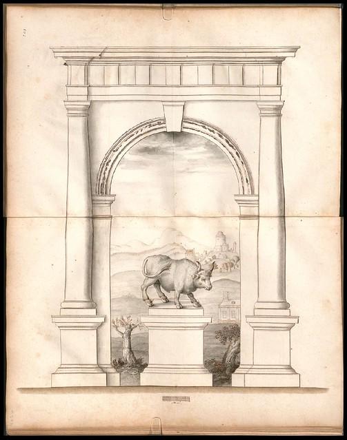 Architectura Regia (Bull)