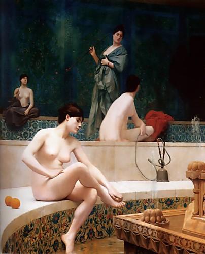 The_Harem_Bath1887