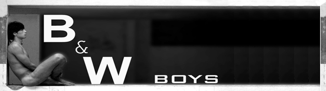 BW Boys - Home