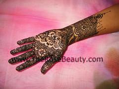 hand-83.jpg (kaushika1) Tags: indian bridal henna tatoo mehndi mehandi dulhan