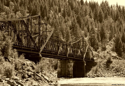 bridge near Trail 02