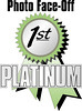 Award Final v1 - Platinum1