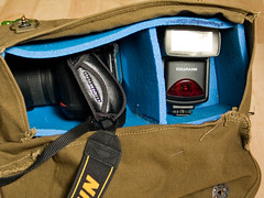 Kameralaukku 4