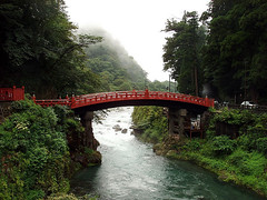 Shinkyo Bridge on the river of Daiya - Nikko (belthelem) Tags: trip travel bridge red japan river puente topv999 paisaje topv777 nikko japon breathtaking viajar scc t100 themoulinrouge shinkyo thebigone views1500 flickrsbest 25faves 250v10f photology scoremefast theoneonly platinumphoto anawesomeshot impressedbeauty aplusphoto holidaysvacanzeurlaub superbmasterpiece wowiekazowie diamondclassphotographer flickrdiamond diamondclassphotographe superhearts excellentphotographerawards flickrelite platinumheartaward wonderfulworldmix