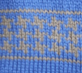 stitchpatterntoma
