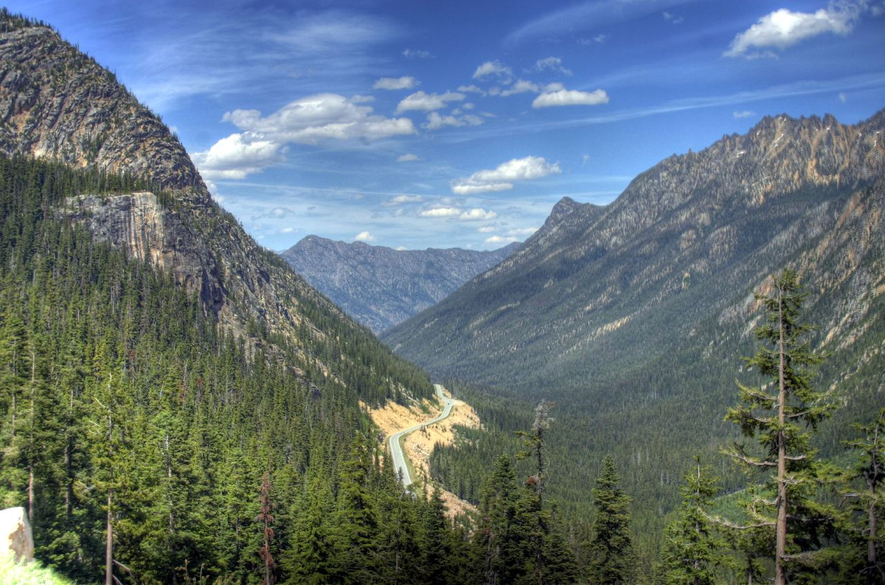 HDR_mountains
