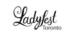 ladyfest t.o.