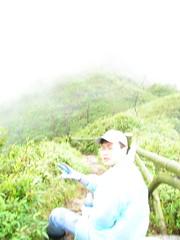 DSCN2606 (dungda167) Tags: fansipan