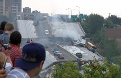 Bridge Collapse 2