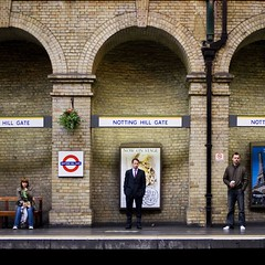 Arched people (Miodrag Bogdanovic mitja) Tags: city uk england people london station underground square nikon gate europe arch hill tube sr114 nikkor nottinghill notting mitja arched 500x500 miodrag bogdanovic sr317 worldthroughlens worldthroughlenscom 240x240 lblcomp024 londontube150