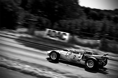 (Andreas Reinhold) Tags: blackandwhite bw white black classic car race racecar vintage one racing formulaone formula sw schloss formula1 adac reinhold formel1 formel schlossdyck grevenbroich dyck jchen einsformeleins1andreas