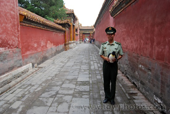 pepe forbidden city 05