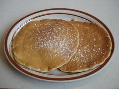 Illinois Pancakes Grandma Sallys Pancake House Naperville