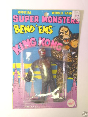 monster_ahi_kongbend