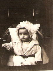 June Preston (evads38) Tags: oldfamilyphotos