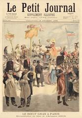 ptitjournal 16 fev 1896