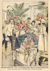 ptitjournal 18 juin 1905 dos