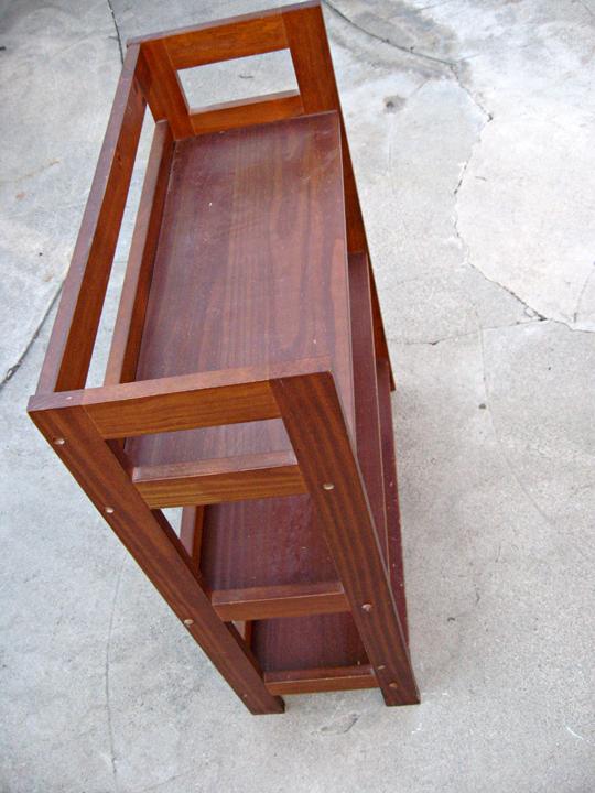 wood shelves+36x29x12+diy bar