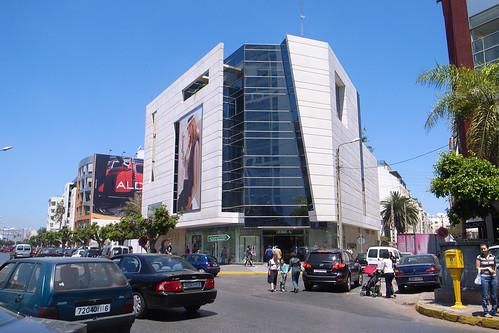 العاصمة الاقتصادية المغربية،صور لا تفوتكم 526632800_52bccbf7f3
