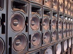 242802_wall_of_sound