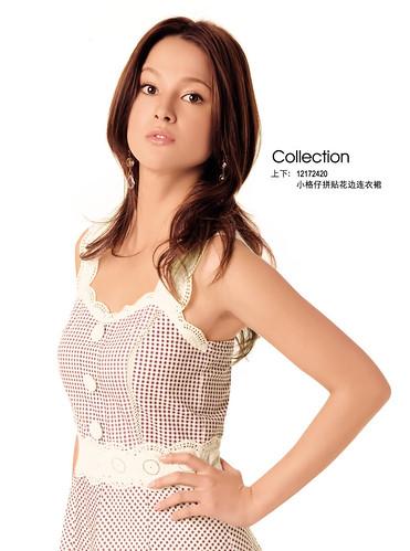 Gloria Catalogue Summer 2007 03