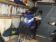 2007_06032General0012