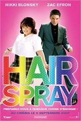 hairspray_16