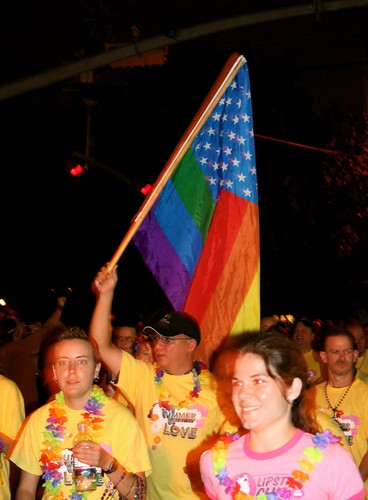 Houston Gay And Lesbian