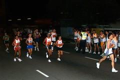 Penang Marathon