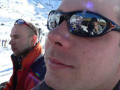 P1110635DokiEsLaca (macskapocs) Tags: ski si lesmenuires