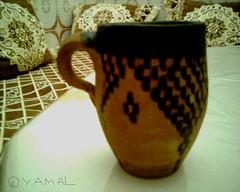Gharraf