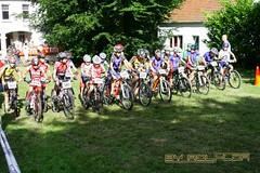 IMG_0605 (byrolflor) Tags: belgisch kampioenschap ottignies 22072007