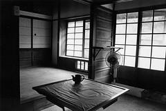 曲終人散-2005-淡水