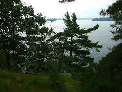 P1030108.jpg (airwaves1) Tags: 1000islands stlawrenceriver july282007 yeoisland