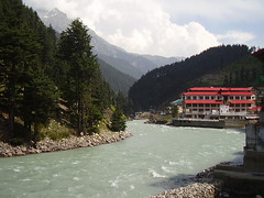 kalam city~pakistan~ ((s@jj@d)~`~DiL~AwAiZ~`~ Back) Tags: trees pakistan portrait sky cloud tree love nature water beautiful beauty clouds portraits river hotel asia motel pakistani lover lovely syed nwfp pabbi kalam swat shah landscap landscaps dil sajjad peshawer nowshera chirat holidaysvancanzeurlaub awaiz dilawaiz