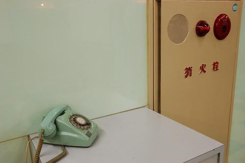 celedon phone
