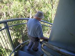 IMG_3002 (kenorrha) Tags: australia greatoceanwalk scenicsnotjustlandscapes